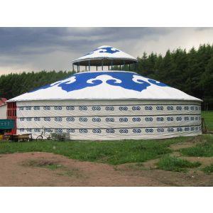 供应蒙古包厂家销售住宿 餐饮 户外蒙古包帐篷