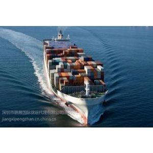 供应南昌进口专家 覆盖全球的海外代理
