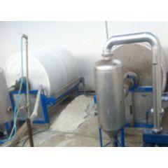 供应潍坊市地区污水处理设备怎么样?