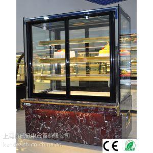 供应蛋糕柜/蛋糕展示柜/蛋糕冷藏柜/面包柜/西点柜
