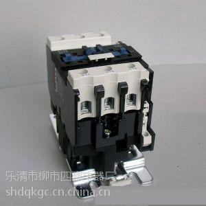 供应专业生产CJX2-2501交流接触器