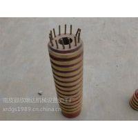 供应欣瑞达厂家选择YR电机滑环YR132电机钢环