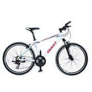 供应14款ATX777正品GIANT捷安特山地车自行车 油压碟刹27变山地自行车