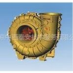 供应ZTX型脱硫泵 型号:HBZ51-350ZTX(R)