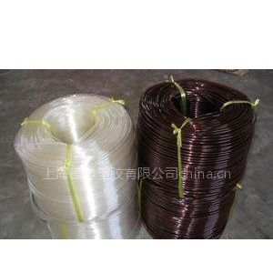 供应软管、PVC、PP、PE软管,塑料软管