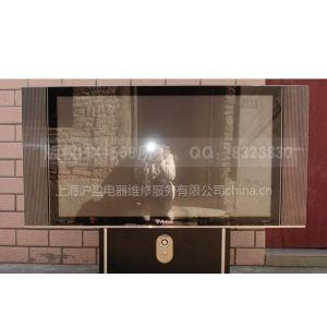 高亮/户外广告机 微信照片打印机 微信广告机 租赁