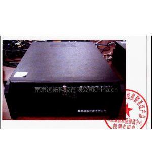 供应网络数字硬盘录像监控系统工控机