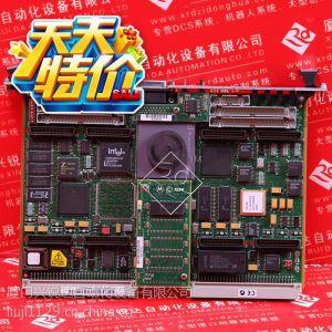 供应BMXDDI1602 SCHNEIDER全新低价产品!