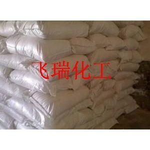 供应乳化剂A165 自乳化剂A165 自乳化单甘脂A165