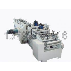 供应供应C型钢快速换型生产设备