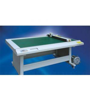 供应,CAD纸样切割机,CAD输出切割机