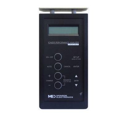 供应ME287离子风机测试仪/离子风机衰减仪(原装美国进口)