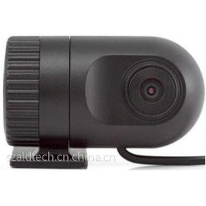 供应4s专用行车记录仪H001C