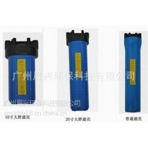供应精密滤芯专用滤壳,各种型号尺寸齐全,欢迎前来咨询与订购