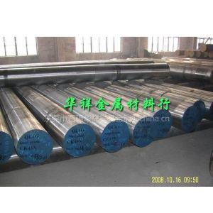 供应进口铝合金6082-T6 铝合金性能 铝合金