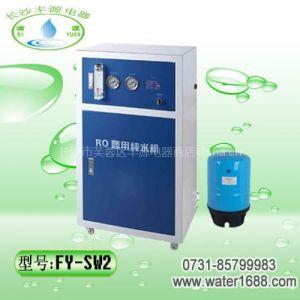 供应长沙陶式纯水机|江永陶式纯水机|蓝山县陶式纯水机