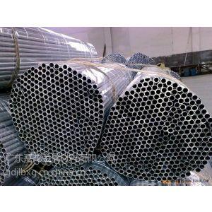 供应厂家直销632不锈钢无缝管,精密6061无缝铝管 303不锈钢棒