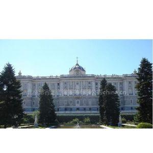 供应供应意大利旅游签证,供应意大利商务签证代供应西班牙商务签证,旅游签证和加急预约
