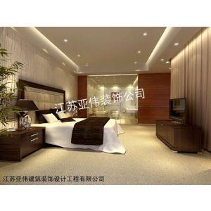 供应安徽宾馆装修,高档宾馆装修设计装潢方案 效果图 案例 图片