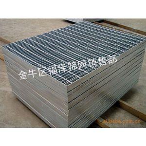四川成都 供应各种各样的钢格板 筛网