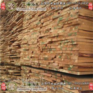 供应大量供销樟子松木板材