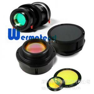 供应昆山锐和达激光聚焦镜片,保护镜片