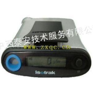 供应个人剂量报警仪/个人剂量仪/射线检测仪/ 型号:81M/RAD-60S库号:M357732
