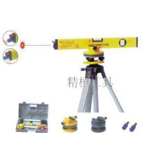 供应激光水平尺LD01