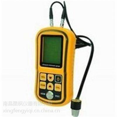 供应镀锌测厚仪,涂层测厚仪(图),纸张测厚仪