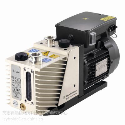 重庆供应试验仪器用进口真空泵