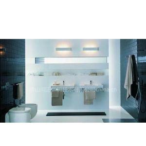 供应同正陶瓷卫浴行业软件系统