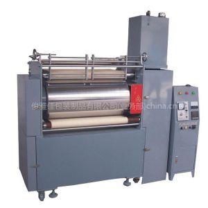 供应热转印机(热升华机)