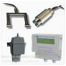 专业研发生产销售环保设备/杰瑞环保厂家直销污泥浓度仪