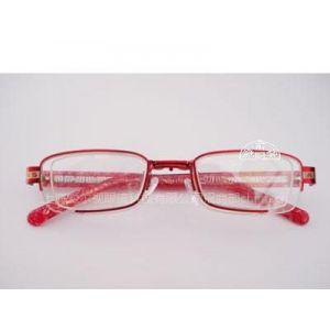 供应近视防控镜--青少年近视治疗专用镜