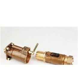 供应LBD1-350/1140矿用电缆连接器