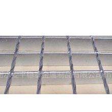 供应钢格板G255/30/100热镀锌钢格板、不锈钢钢格板