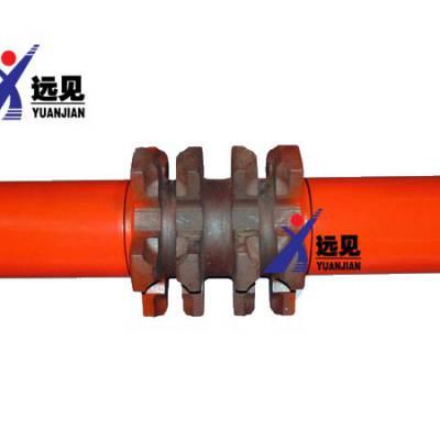 供应160S010102 链轮轴组