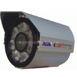 供应网络摄像机,青岛监控批发,青岛监控摄像头,莱西监控摄像头,