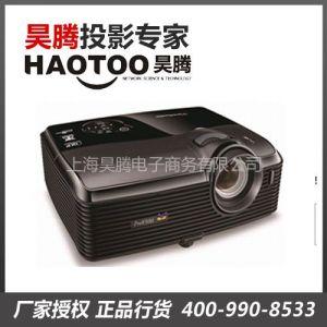 供应1080P全高清投影PRO8200优派3000流明热卖中优派投影机上海总代