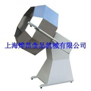全自动调料机 新款好用调料机 调料机供应商 上海烨昌食品机械