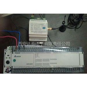 供应三种无线PLC应用方案