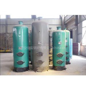 立式燃煤小型锅炉 哪里有锅炉厂 泰安山口锅炉就找泰安佳雪锅炉有限公司