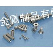供应316L不锈钢标准件 不锈钢紧固件 不锈钢马车螺丝 不锈钢内六角