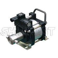 液体打压泵的赛思特G系列单泵头增压泵