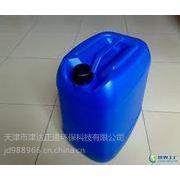 供应鸡西锅炉水垢水锈水碱除垢剂厂家价格