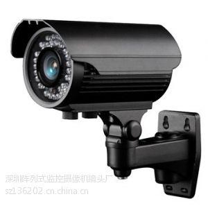供应百万高清网络摄像机,数字高清网络监控设备,摄像机厂