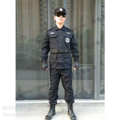 供应99式冬季作战服 秋冬作训服特战训服 CS装备训练服
