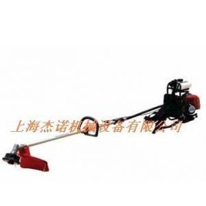 供应小松背肩式汽油割灌机BK4502FL