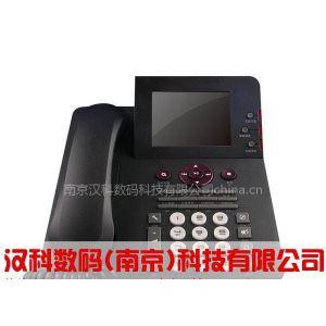 供应先锋录音电话机VAA-CPU1500