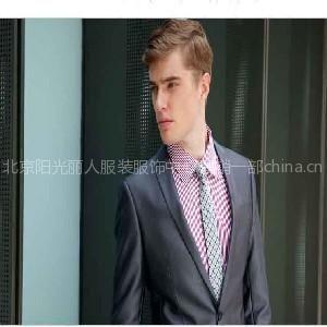西服制作,公司正装,河北、北京西服订购,团购公司职业装